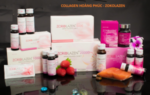 collagen-Zokolazen-tri-an-thay-co-giao