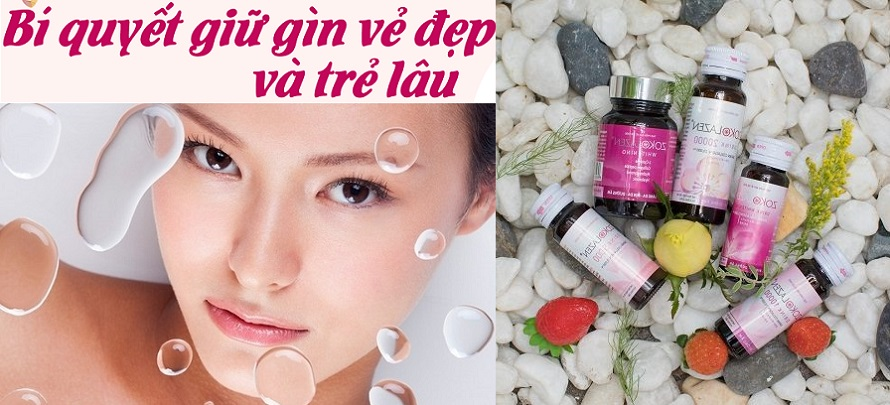do-tuoi-can-uong-collagen